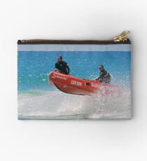 IRB action at Lorne (01) Studio Pouch