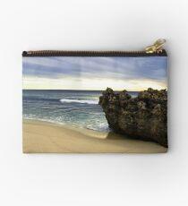 Bennion Beach, Trigg - WA  Studio Pouch