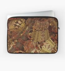 House of Cards Laptop Sleeve
