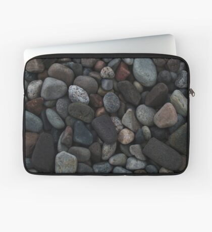 Stonewashed Laptop Sleeve