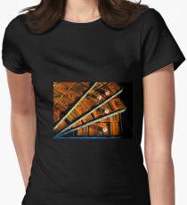 Mad for Mahjong! T-Shirt