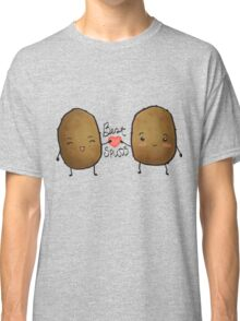 Best Spuds Classic T-Shirt