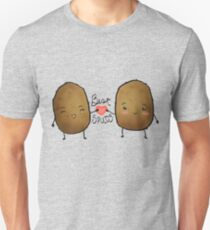 Best Spuds T-Shirt
