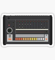 Roland TR808 - Iconic Gear Sticker