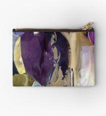 Petals - nb 2 Studio Pouch
