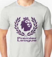 Barclays Primier T-Shirt