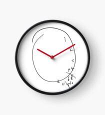 Reloj Reloj Hannibal