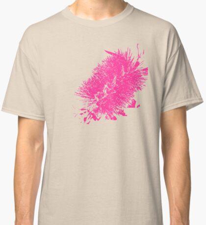 Bottlebrush Classic T-Shirt