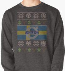 Volvo hässlicher Pullover V2 Sweatshirt