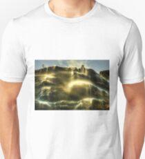 Wentworth Falls Unisex T-Shirt