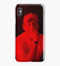 Bruce Willis - Celebrity iPhone Case/Skin