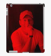 Bruce Willis - Celebrity iPad Case/Skin