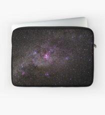 Eta Carina Nebula Laptop Sleeve