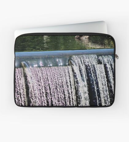Lace Laptop Sleeve