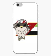 UAE  iPhone Case