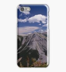 Jasper National Park iPhone Case/Skin