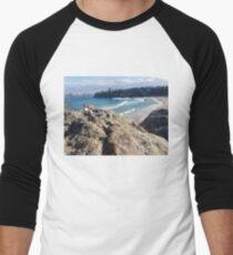 Beach Wedding Miniatures T-Shirt
