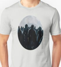 Zombies (Are Hip Again) T-Shirt