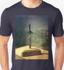 Master Sword T-Shirt
