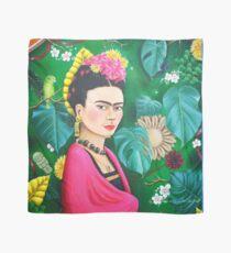 Frida Kahlo Scarf