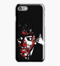 ASH - The Evil Dead iPhone Case/Skin