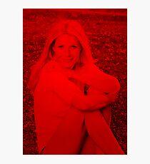 Gwyneth Paltrow - Celebrity Photographic Print