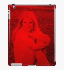 Gwyneth Paltrow - Celebrity iPad Case/Skin