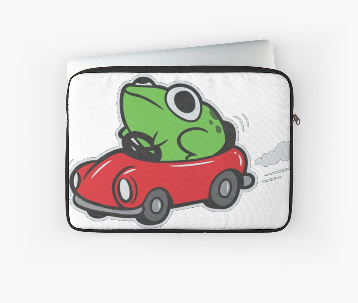 mother 3 frog in a car earthbound mother 3 frog in a car earthbound by dique liquor