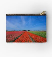Holland , my Holland  Studio Pouch