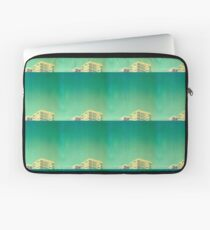 Morecombe High Rise Laptop Sleeve