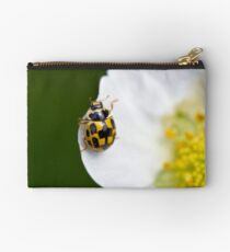 Lady Bird Studio Pouch