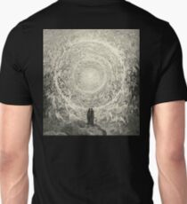Dante, Heaven, Heavenly, The Divine Comedy, Gustave Doré, Highest, Heaven T-Shirt