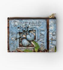 Dreams Studio Pouch