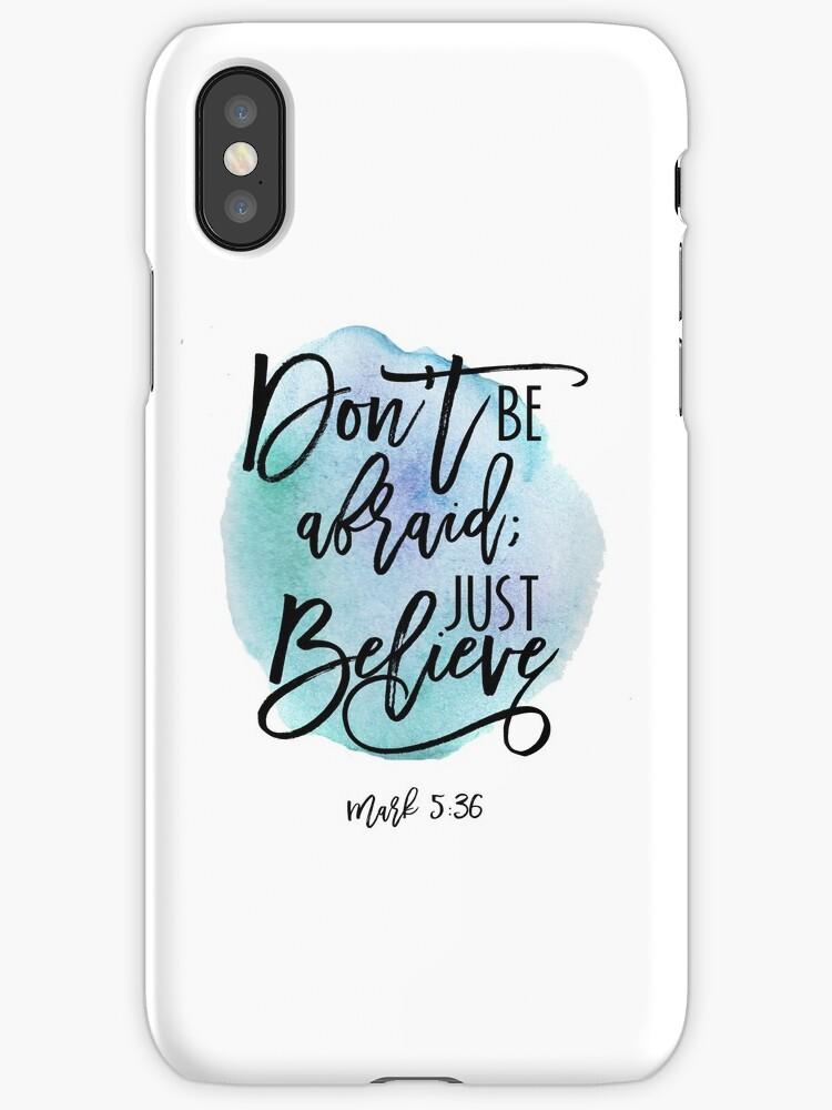 Dress your tech wallpaper, Bible verses art for iPhone Lock Screens, custom  wallpaper, Cell Phone Wallpaper, phone background, wallpaper
