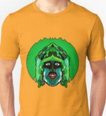 Old Gregg - Mighty Boosh T-Shirt