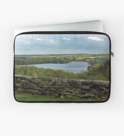 Waters Farm Laptop Sleeve