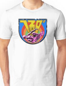 720 T-Shirt