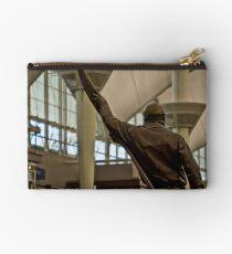 Propel - Denver International Airport Studio Pouch