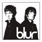 Oasis / Blur by carlosdynamo