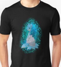 Pokemon Lapras T-Shirt