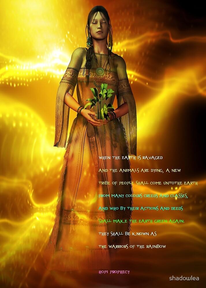 hopi prophecy by shadowlea