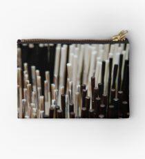 Chop Sticks Studio Pouch