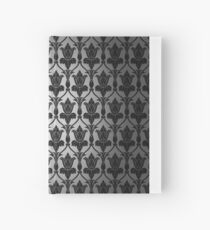 Sherlock  Hardcover Journal