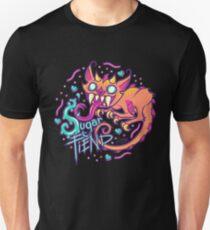 Sugar Fiend Unisex T-Shirt