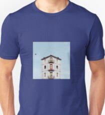 Magichouse  T-Shirt