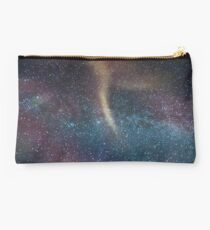 Northen Lights Studio Pouch