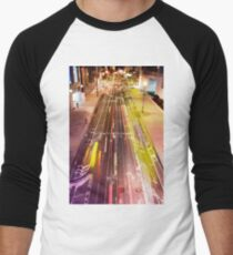 Short City Breaths T-Shirt