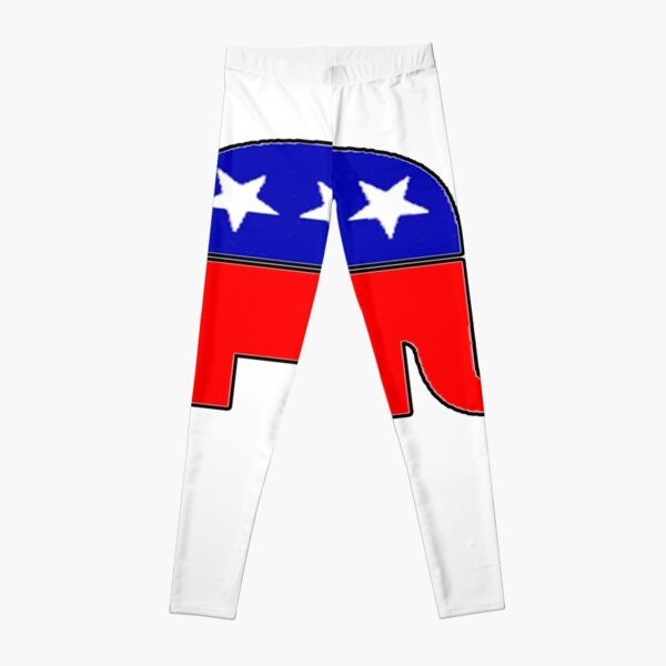 Rainbow Unicorn Beach Shorts Showy Mens Beach Pants Adults Surf Board Trunks Home Relaxed Trousers