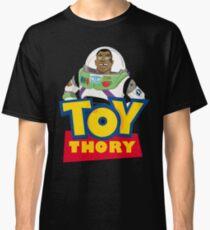 Toy Thory Classic T-Shirt