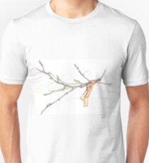 Willow T-Shirt